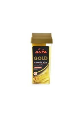Agiss Gold Roll-On Sir Agda