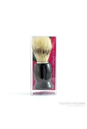 Nascita Brush100a Fr0002 Tıraş Fırçası