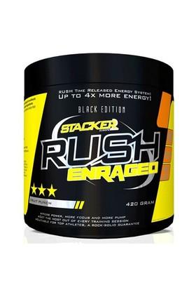 Stacker2 Rush Enraged 420 Gr