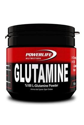 Powerlife Glutamine 150 Gr