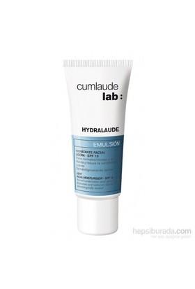 CUMLAUDE LAB HYDRALAUDE Emulsion SPF15 40 ml