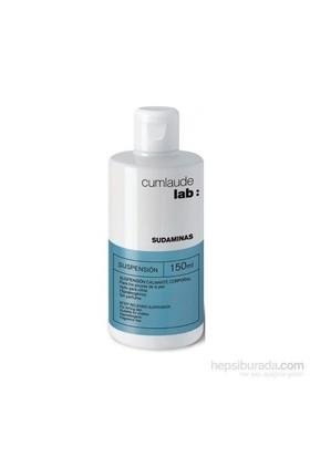 CUMLAUDE LAB Sudaminas Suspension 150 ml