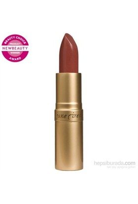 Jane İredale Ashley Lip Colour (Ruj)