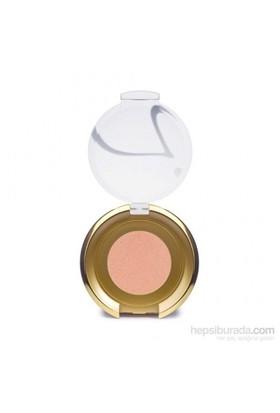 Jane İredale Peach Sherbet Eyeshadow (Tekli Far)