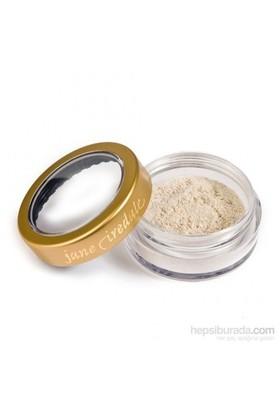 Jane İredale 24K Gold - Silver (Toz Far)