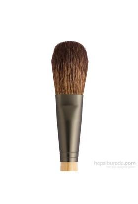 Jane İredale Chisel Powder Brush (Pudra Fırçası)