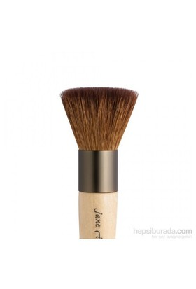 Jane İredale Handi Brush (Pudra Fırçası)