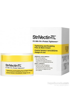 STRIVECTIN TL Advanced Tightening Neck Cream 50 ML