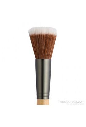Jane İredale Blending Brush Kapatıcı Fırçası