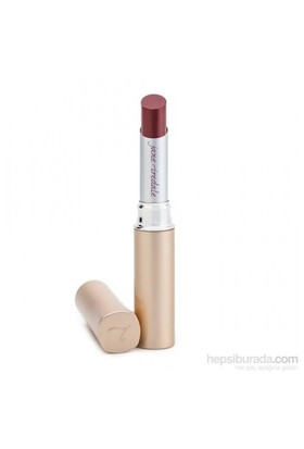 Jane İredale Puremoist Lipstick Ruj - Margi