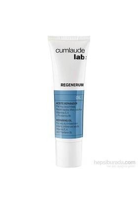 CUMLAUDE LAB Regenarum Oil 30 ml