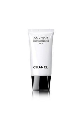 Chanel Cc Cream B30 30 Ml