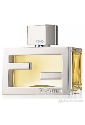 Fendi Fan Di Edt 75 Ml Kadın Parfümü