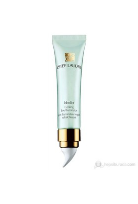 Estee Lauder Idealist Cooling Eye Illuminator 15 Ml Göz Kremi Renk:1