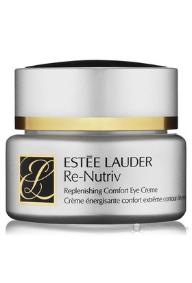 Estee Lauder Re Nutriv Replenishing Comfort 15 Ml Göz Kremi