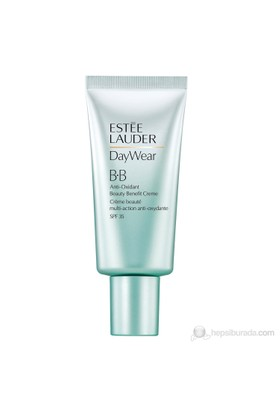 Estee Lauder Daywear Bb Creme 30 Ml Nemlendirici Renk:1
