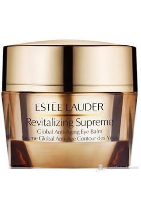 Estee Lauder Revitalizing Supreme Global 15 Ml Göz Kremi