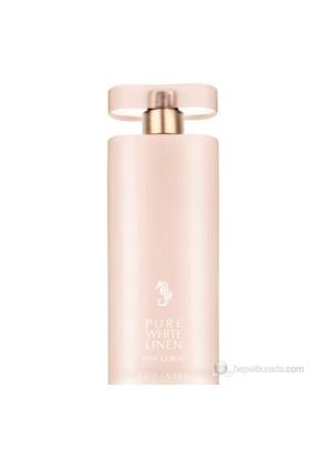 Estee Lauder Pure Pink Linen Edp 50 Ml Kadın Parfümü