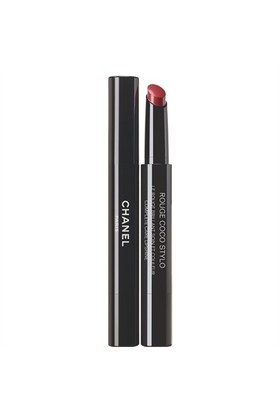 Chanel Rouge Coco Stylo 214 Message