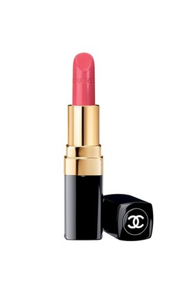Chanel Rouge Coco 426 Roussy