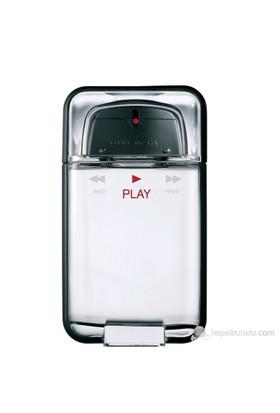 Givenchy Play Edt 50 Ml Erkek Parfümü