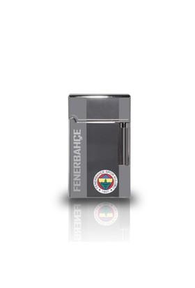 Fenerium Metal Çakmak Dp-013-Fb