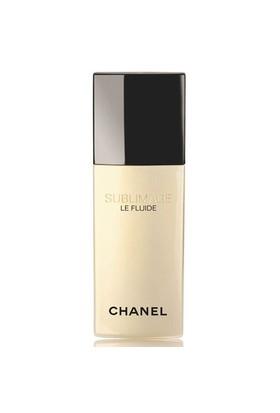 Chanel Sublimage Fluid 50 Ml