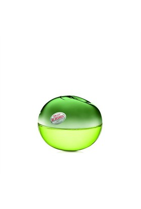 Dkny Be Desired Edp 100 Ml