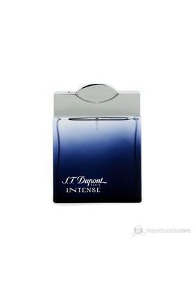St Dupont Paris Intense Homme 50 Ml Erkek Parfümü