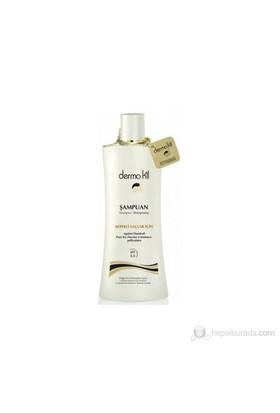 Dermokil Xtreme Kil & Keratin Şampuanı Kepekli Saçlar İçin 250 ML
