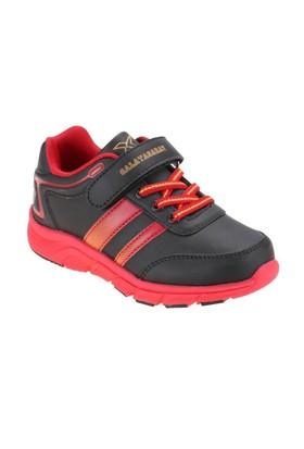 Kinetix 1260014 Bolton Gs Çocuk Cırtlı Spor Ayakkabı