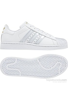 Adidas V25073 Superstar Çocuk Ayakkabı