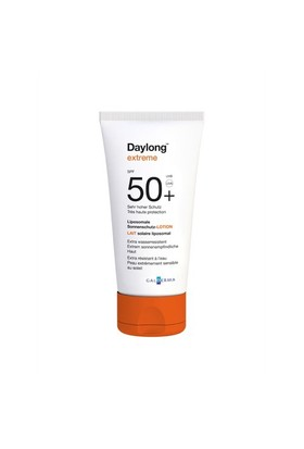 DAYLONG Extreme Sun Lotion SPF50+ 50 ml