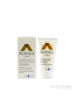DAYLONG Actinica Lotion 30 gr