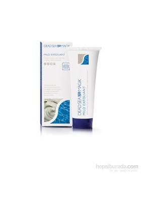 DEAD SEA Mild Exfoliant Cream 75 ML