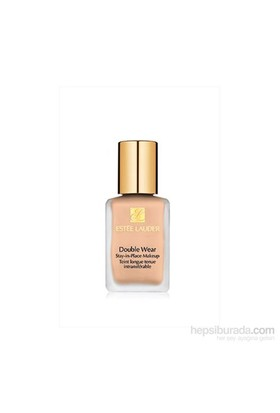 Estee Lauder Double Wear Stay-In Place 012 30 Ml Fondöten