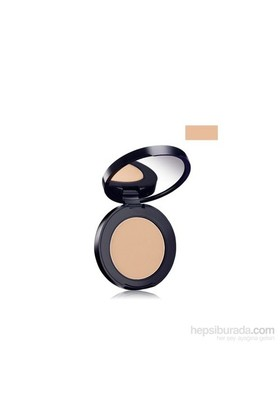 Estee Lauder Double Wear Stay-In Place High Cover Concealer 1W Spf35 Kapatıcı