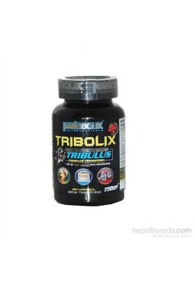 Nanobolix Tribulus 90 Kapsül