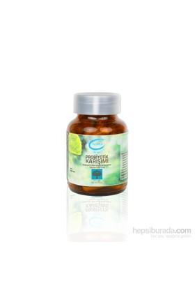 Thelifeco Probiotic Blend 60 Kapsül