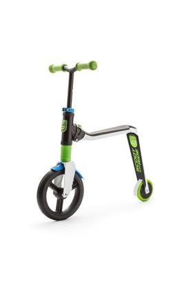 Scoot And Rıde Scooter Hıghfreak
