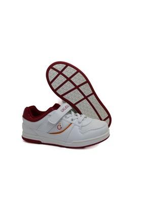 Kinetix 1204137 Calisto Gs Çocuk Cırtlı Spor Ayakkabı