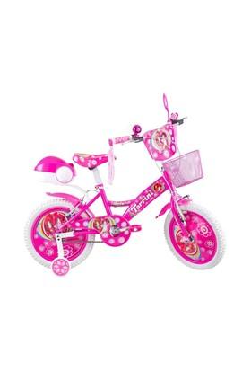 "Tunca Torrini Lady 16"" Çocuk Bisikleti"