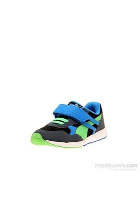 Puma 356396-021 Future R698 Lite Çocuk Ayakkabısı