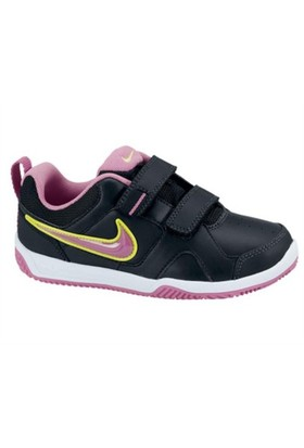 Nike 454375-003 Lykin Çocuk Ayakkabı