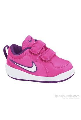 Nike 454478-010 Pico Bebek Ayakkabısı