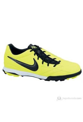 Nike T90 Exacto Çocuk Halı Saha Ayakkabı 509019-703