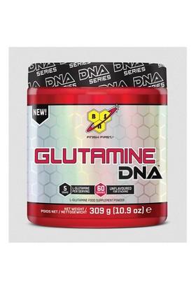 Bsn Dna Glutamine Eu 309G Uk/Fr/De