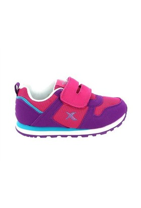 Kinetix 1275161 Nerio Inf Çocuk Günlük Ayakkabı