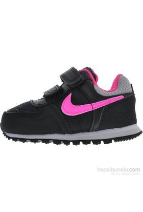 Nike 652968-061 Md Runner Bebek Ayakkabısı