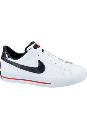 Nike 367314-108 Sweet Classic ( /Ps) Çocuk Ayakkabı
